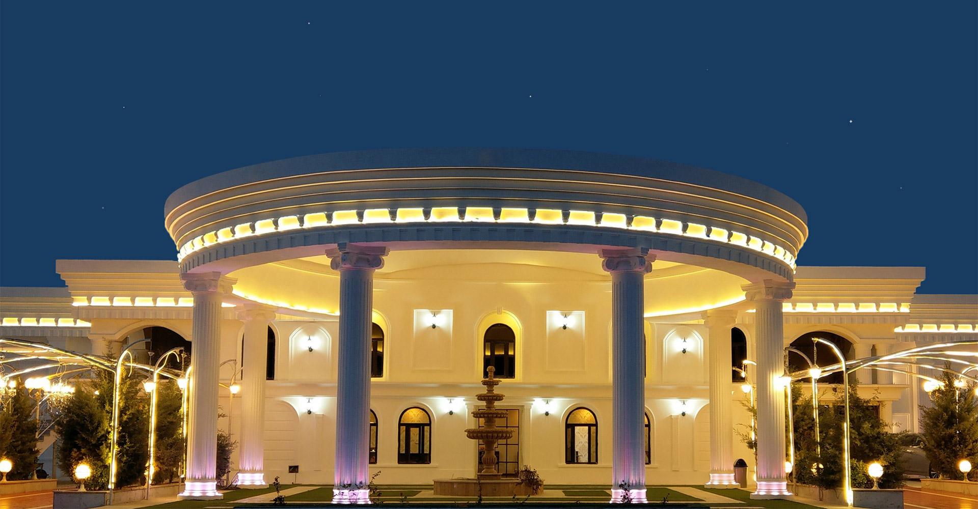باغ-تالار-عروسی-پرکوک-کرمانشاه-12-جاده-ماهیدشت-1